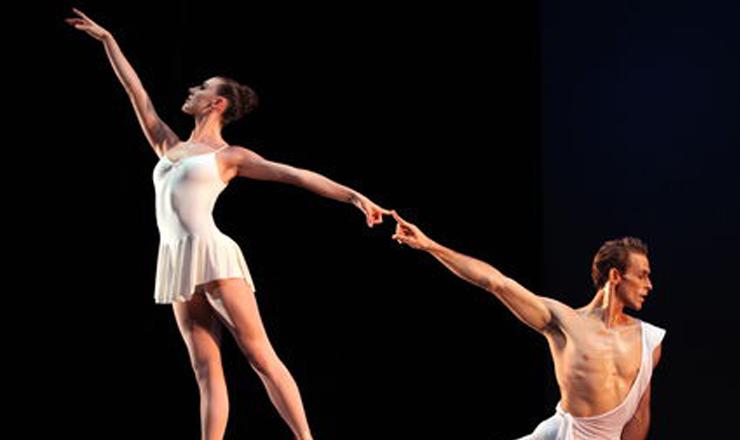 03-lunes-certamen-danza-031