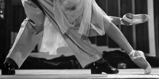 foto-de-pareja-de-baile1
